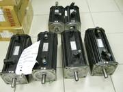Ремонт Lenze EVS E94 93 94 EVD EL CPC MCS ECS ESV SMD