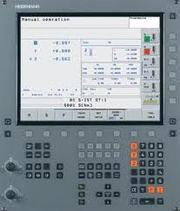 Powerflex 4m 22f руководство по программированию на русском - фото 3