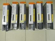 Ремонт B&R automation Acopos 8v1180 8v1022 8v1016 8V101